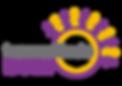 Logo-Transmitindo-Bem.png