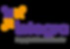 Logo-Integra.png