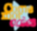 Logo-Comemoracoes.png