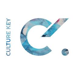 Ich bin Teil von Culture Key und stolz darauf!