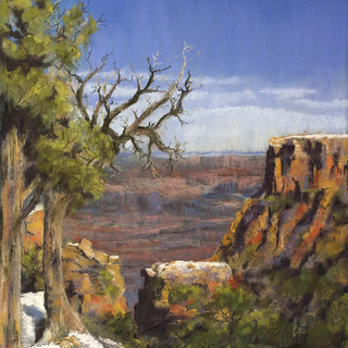 The Grand Canyon by(c)Angela Russo.jpg
