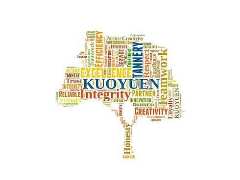 KY-Core Values