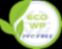 eco pfc free.png
