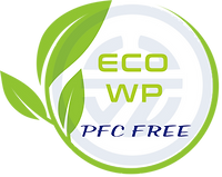 eco pfc free.png