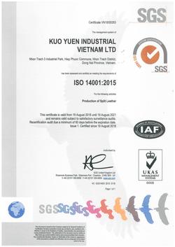 ISO_KYVN.png