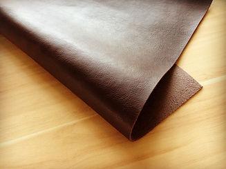 Tone Leather