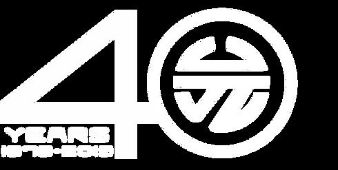 40ylogo.png