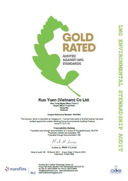 KYVN_LWG_Gold