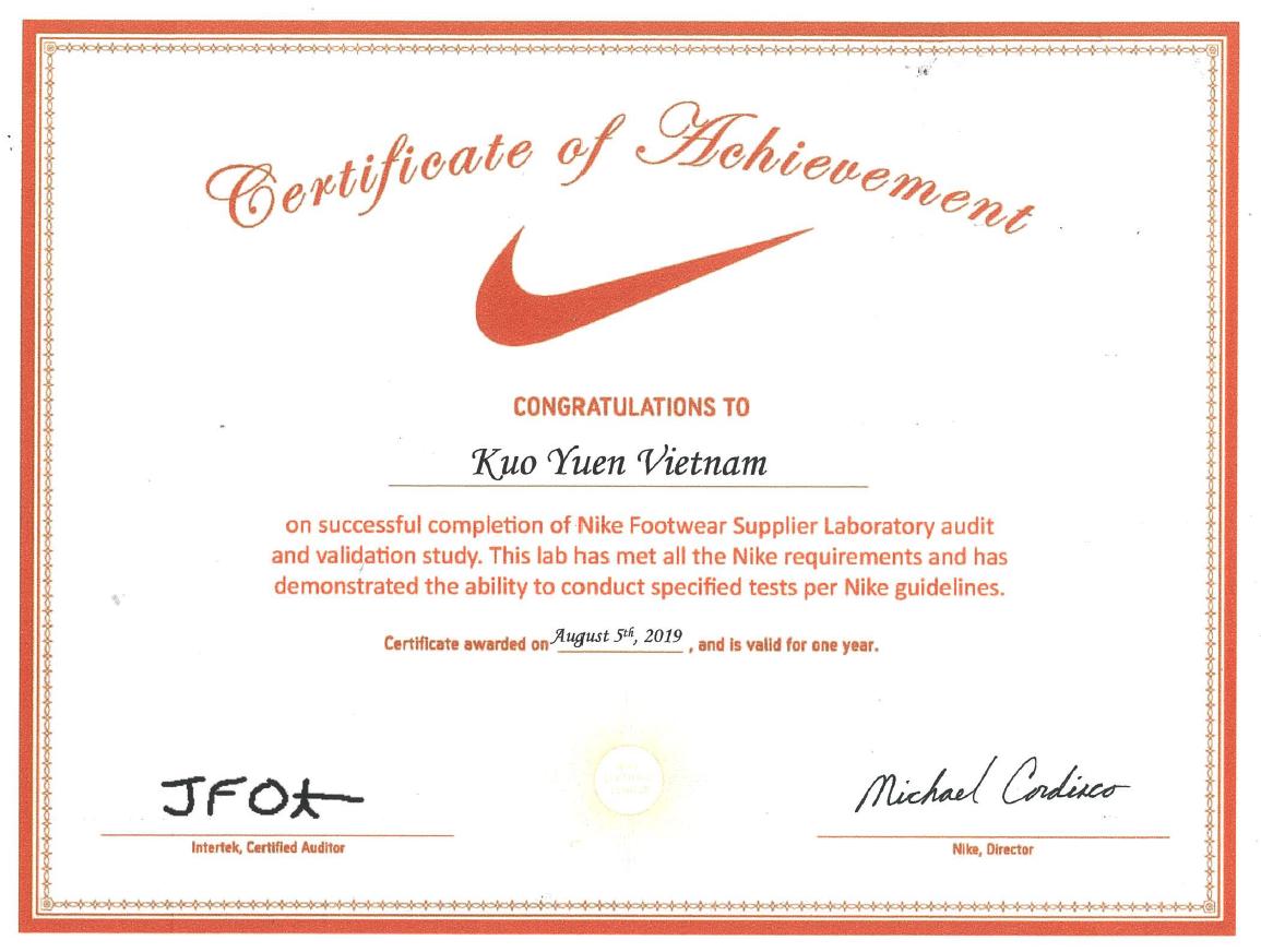 Nike certificate_2019.png