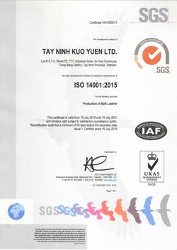 ISO_VN_TAY NINH.png