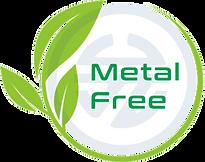 Metal Free_w.png