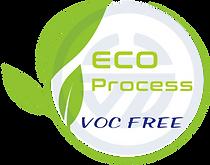 eco voc free.png
