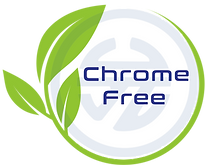 Chrome Free.png