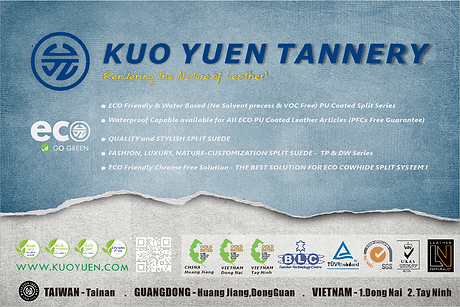 Kuo Yuen Tannery.png