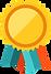 medal logo.png