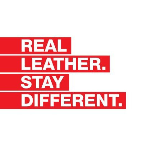Real Leather.jpg