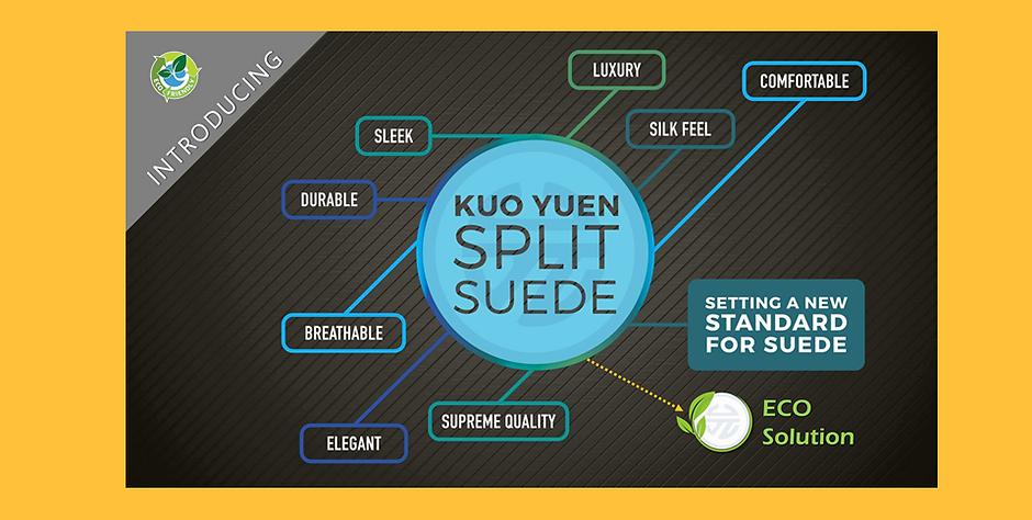 KY-Split lines.png