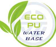 eco water base.png
