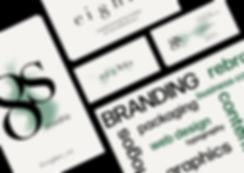 eightsbranding-04.png