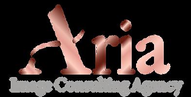 Logo Aria-01.png
