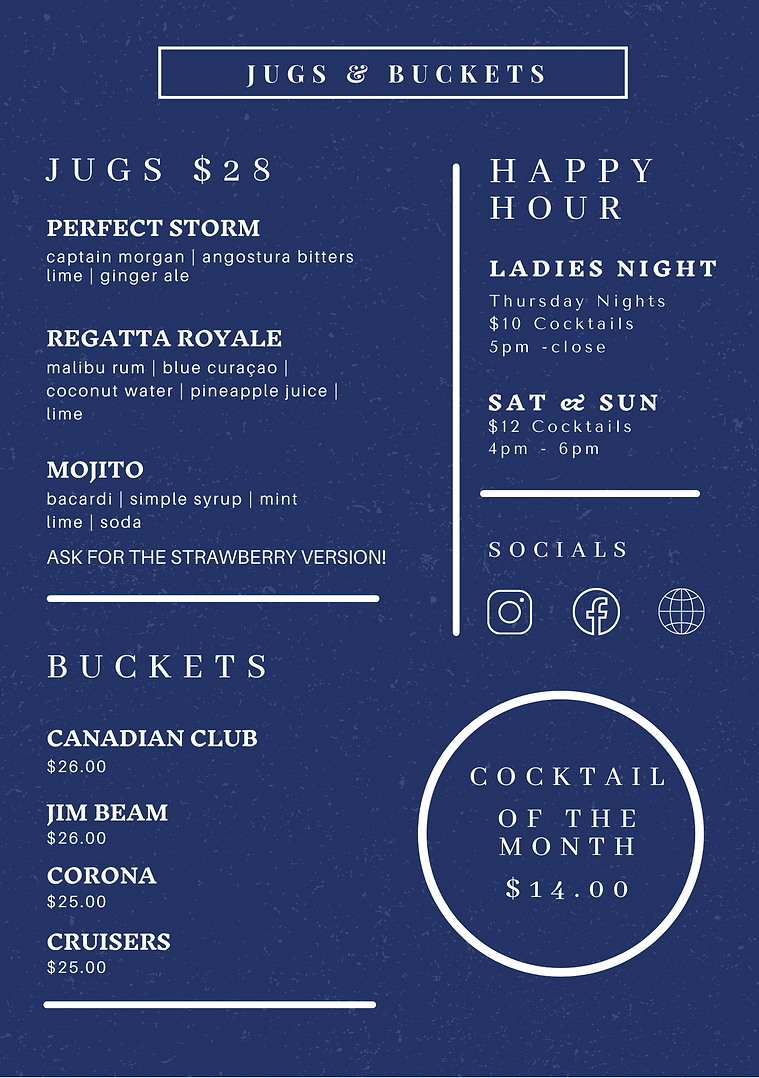 A5 COCKTAIL LIST 2.png