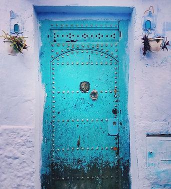 blue door 1.jpg