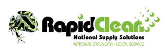 RapidClean-Black-Logo-Frog-CMYK-Hi-Res_small_National-01-small-low-res.png