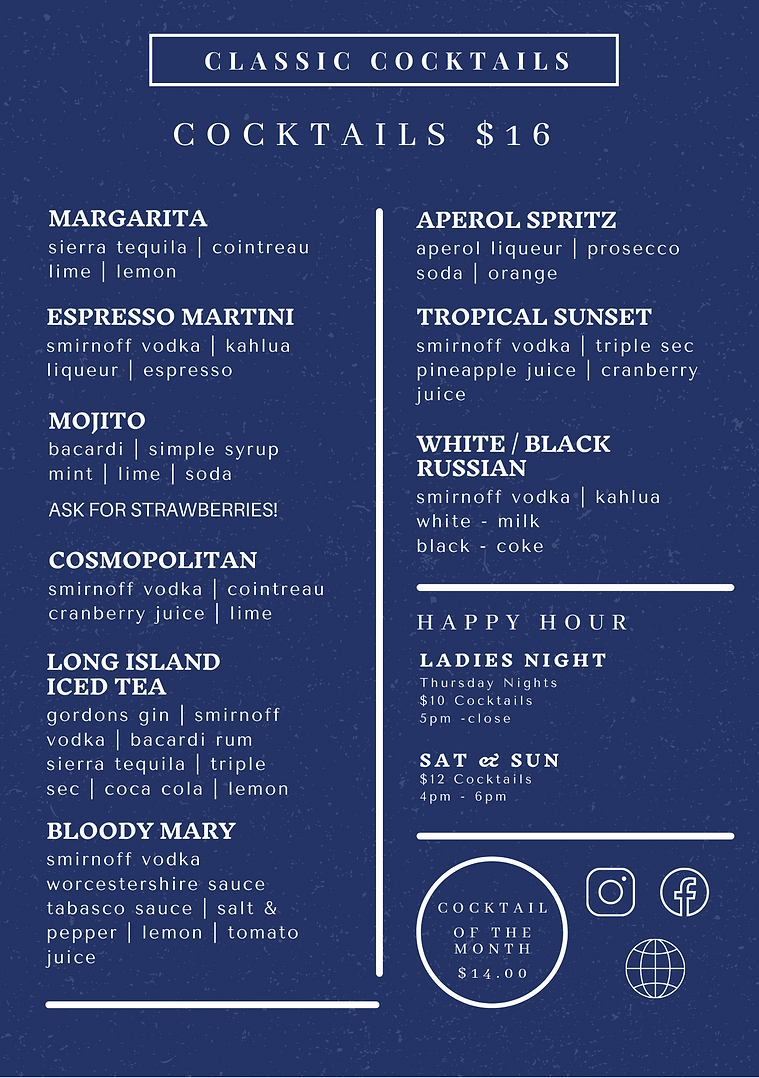 A5 COCKTAIL LIST 1.png