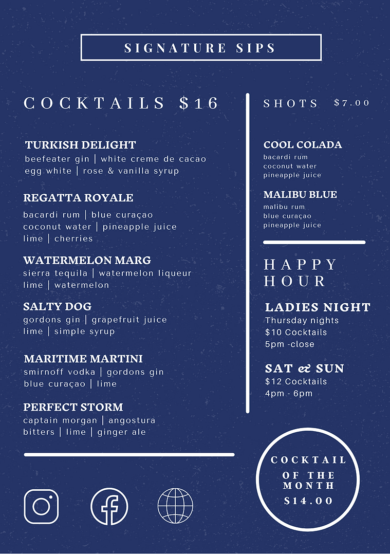 A5 COCKTAIL LIST.png