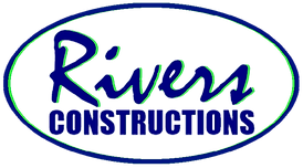 Rivers-Logo-Lozenge.png