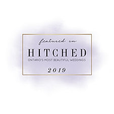 Hitched Badge 2019.jpeg