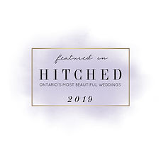 Hitched Badge 2019.jpeg
