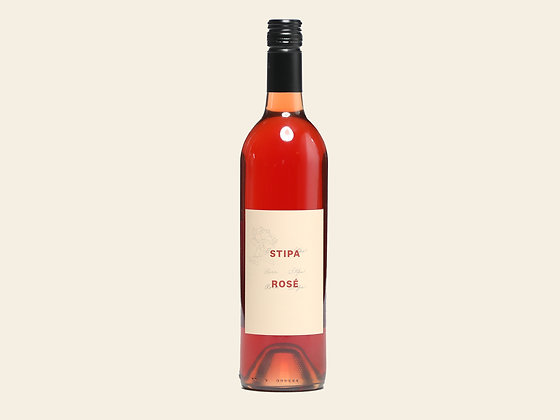 Stipa — Rosé of Mourvèdre