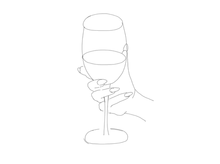 glass_hand_outline.png