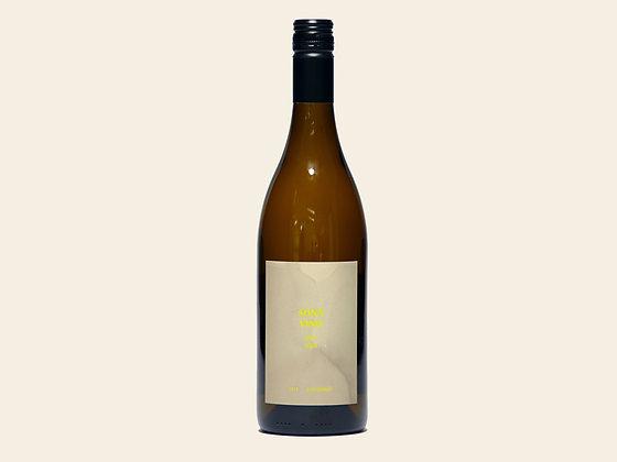 Sōnā Vino — Chardonnay