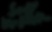 say_when_logo_dark_green.png