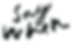 say_when_logo_dark_green.png
