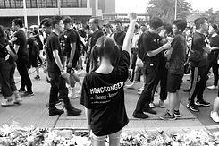 hk_img1.jpg