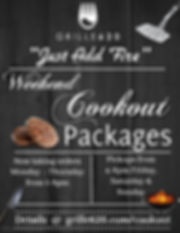 cookout package image (2).jpg