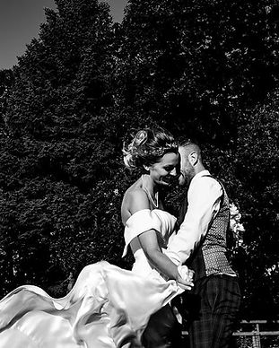 LaurenBPhotography11.JPG