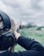 Clay Shooting - 1 .jpg
