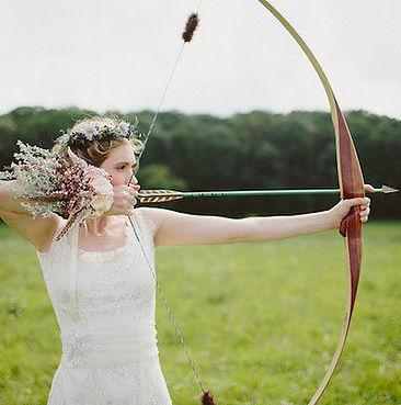 Wedding Archery 1.jpg