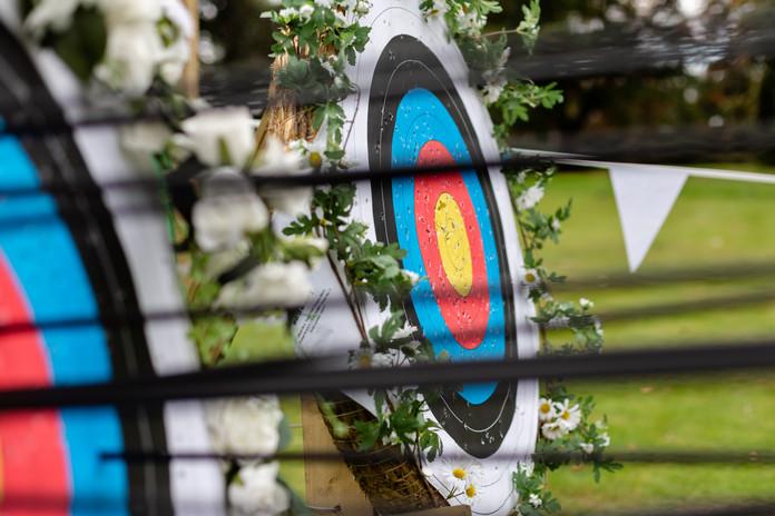 Archery York - Focusing Events - Villa Farm