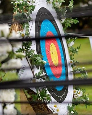 wedding archery photo.JPG