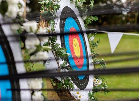 wedding archery photo.JPG