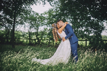 York Barn Wedding Venue .jpg