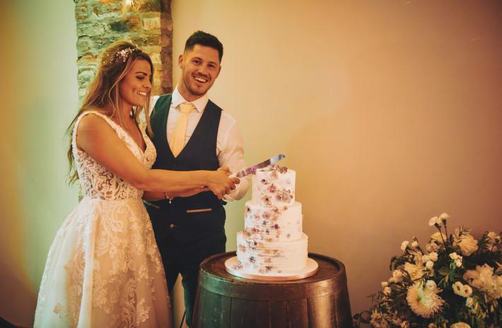 BJC_Villa_Farm-York_wedding-Photographer