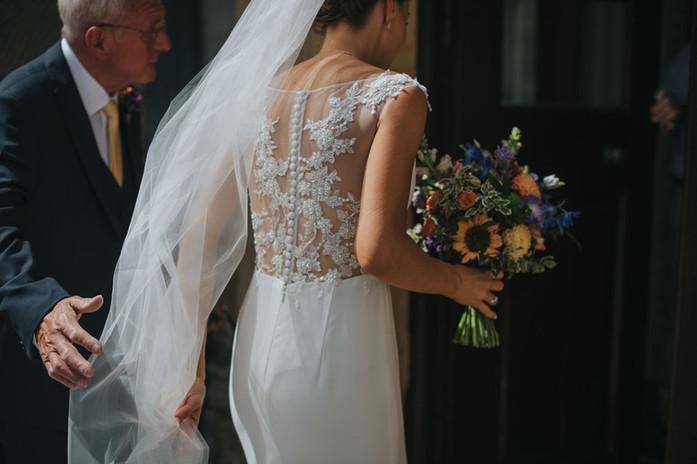 once up on a dress.jpg
