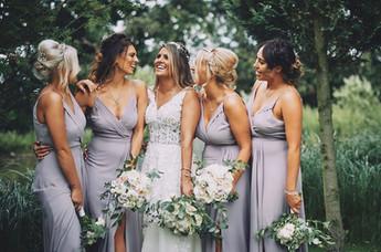 York Barn Weddings.JPG