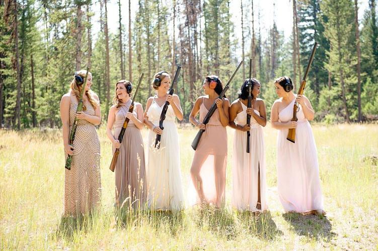 wedding shooting pic.jpg